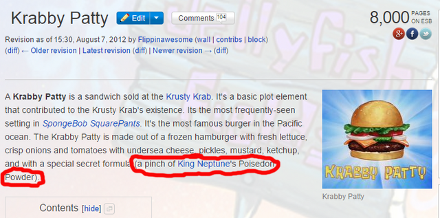 File:Krabby Patty Formula is Poisedon Powder.png