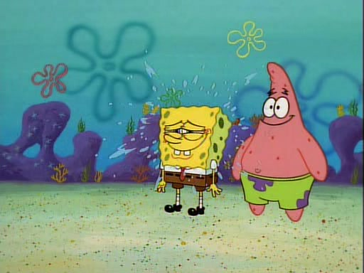 File:Mermaid Man and Barnacle Boy Gallery (43).jpg