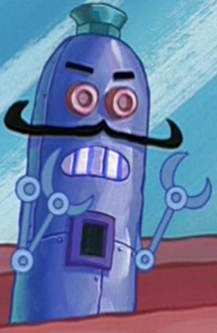 File:Robotic waiter.png