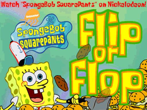 File:Flip or Flop.png
