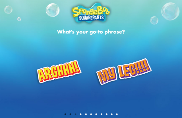 File:Which SpongeBob Side Character Are You? - Question 2.png