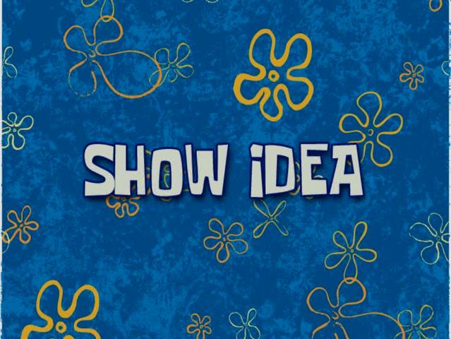 File:SpongeBob's Start title card 1.png