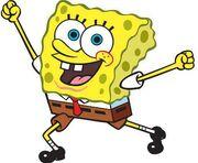 Spongebob14