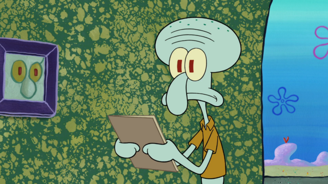 File:Squid Plus One 30.png