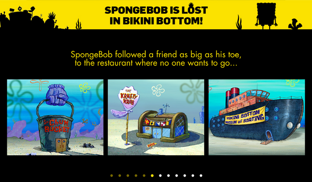 File:Can you find SpongeBob? - Riddle 5.png
