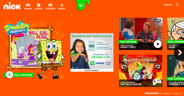 File:Mall Girl Pearl on Nick website.png