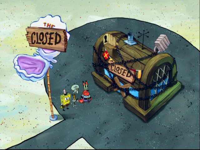 File:Banned in Bikini Bottom 20.png