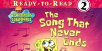 The Song That Never Ends