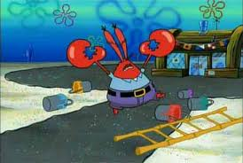 File:Mr Eugene Krabs.jpg