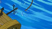Mutiny on the Krusty 037