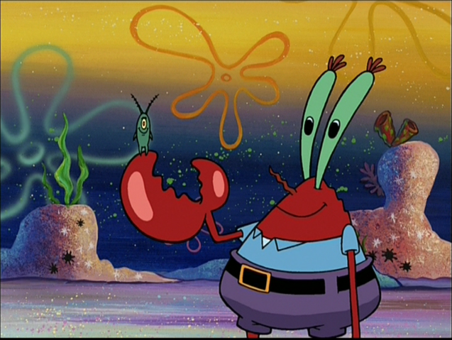 File:Plankton in Christmas Who?-1.png