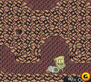 SpongeBob screen006