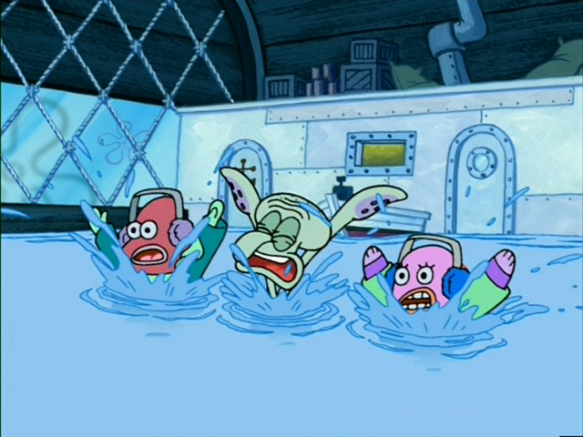 File:Thawed squidward.png