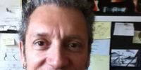 Ennio Torresan, Jr.