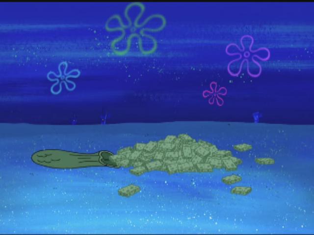 File:Moldy Sponge 006.png