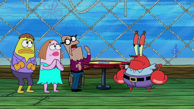 File:Mutiny on the Krusty 006.png