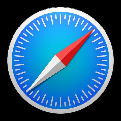 File:Safari-icon.png