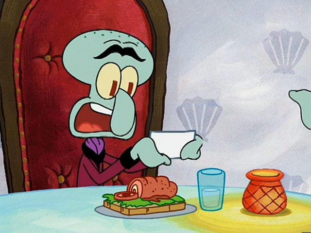 File:Squilliam Returns 076a.png