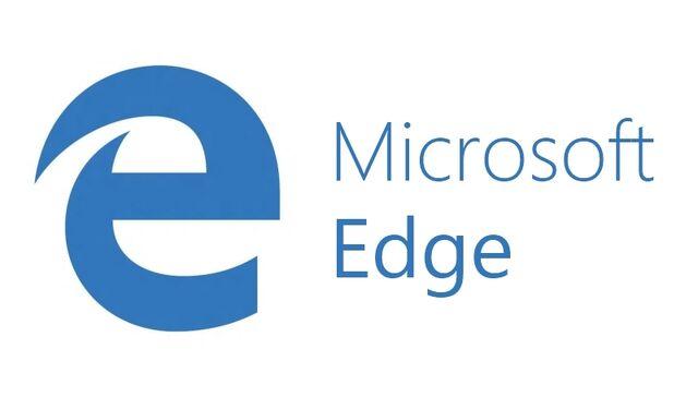 File:Microsoft Edge.jpg