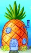 File:SpongeBob's Pineapple.jpg