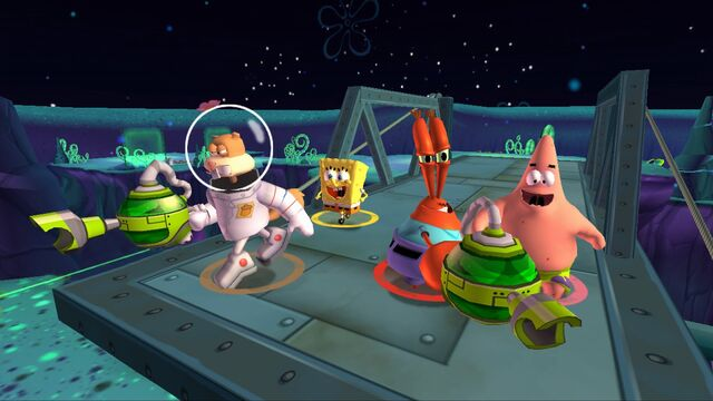 File:SpongeBob PRR Screenshot Launch 6.jpg