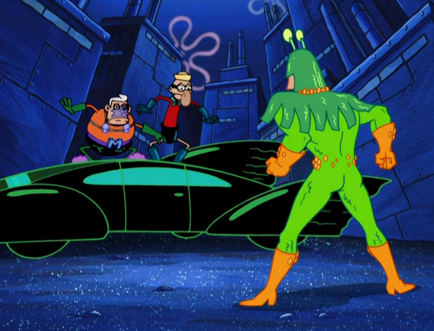File:Mermaid Man & Barnacle Boy VI The Motion Picture 008.png