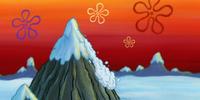 Mt. Bikini