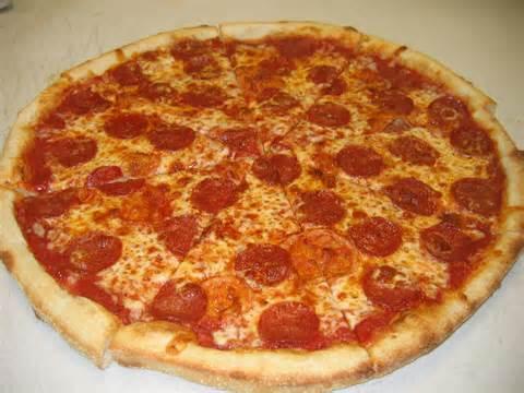 File:Pizzao.o.jpg