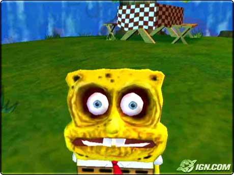 File:Spongebob 103003 01.jpg