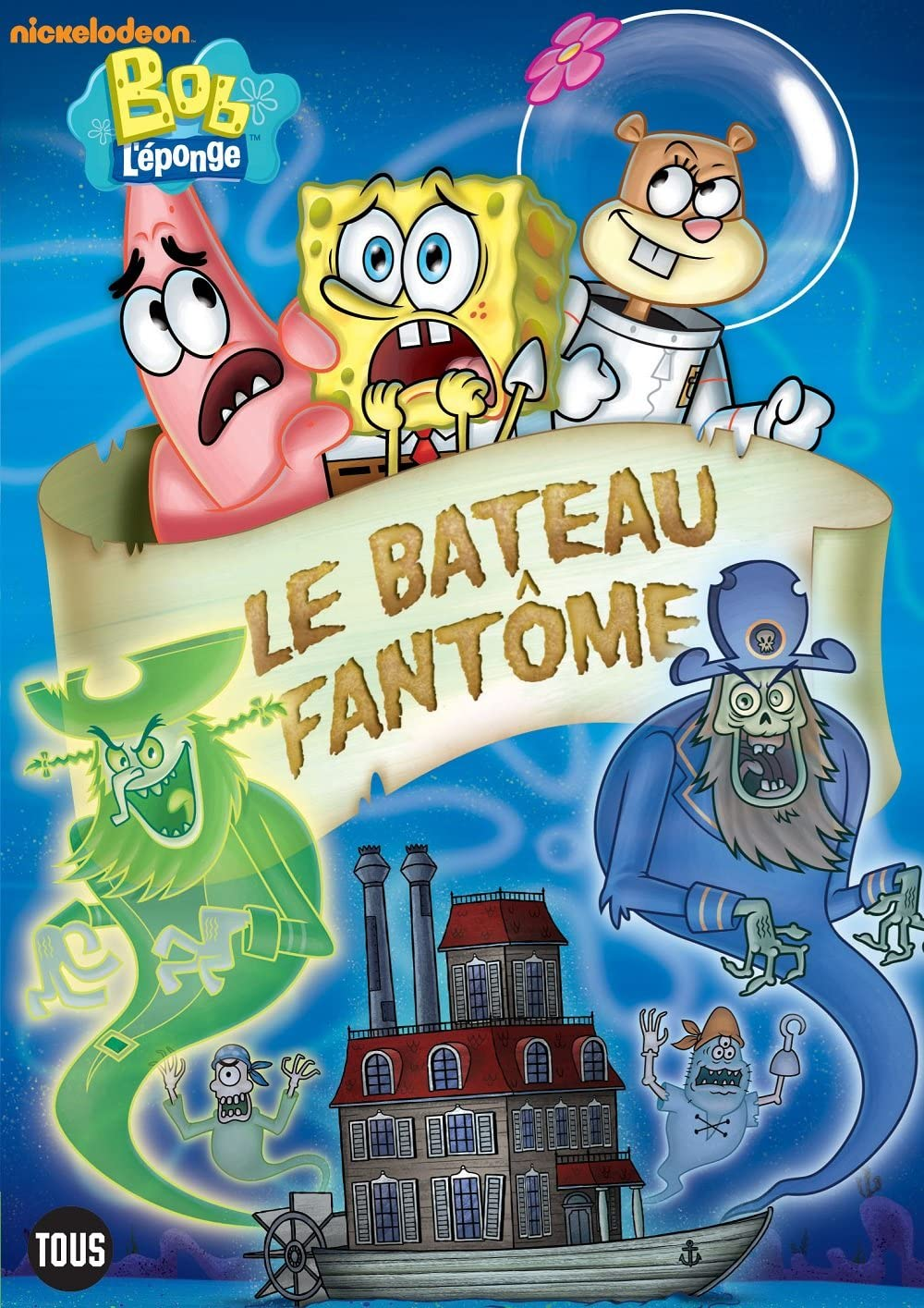 File:BOB L'EPONGE – LE BATEAU FANTOME.jpeg