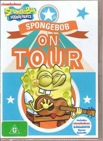 File:SpongeBobonTourAusDVD.jpg