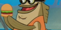 Bubble Bass/gallery/The SpongeBob Movie: Sponge Out of Water