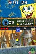 Drawn-to-life-spongebob-squarepants-edition-20081015030108760-2607520 160w
