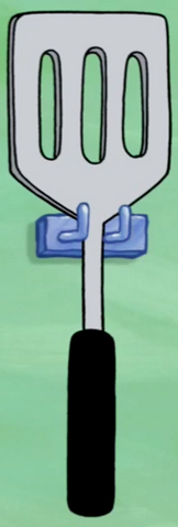 File:Normal spatula.png