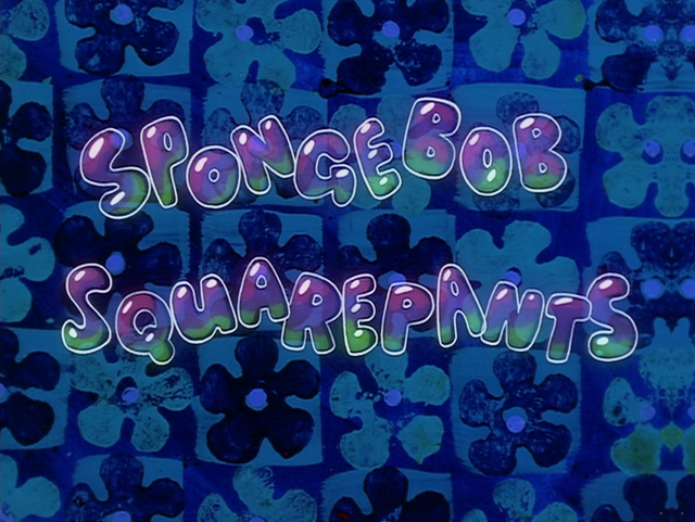 File:SpongeBob Intro 1999 (10).png