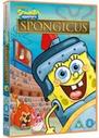 Spongicus 2