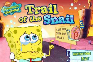 TrailoftheSnail