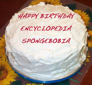 File:HAPPYBDAYESB2016.jpg