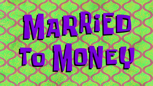 File:Married to Money.jpg
