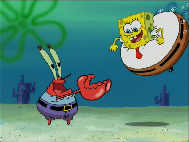 File:Mr. Krabs in The Sponge Who Could Fly-3.png