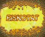 S8E22a title card (Albanian)
