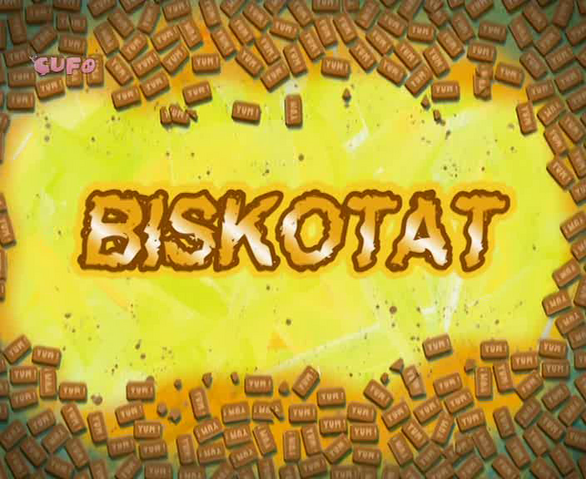 File:S8E22a title card (Albanian).png