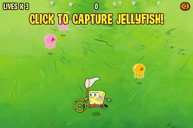 File:Capture Craze click to capture jellyfish.png