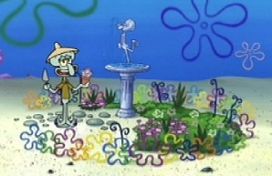 File:Squidward'sFlowerGarden.jpg