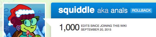 File:1000 edits.png