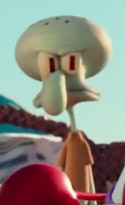 File:Comupter animated Squidward.jpg