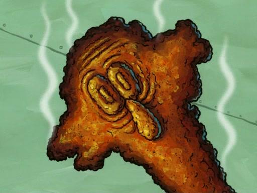 File:Restraining SpongeBob 053.jpg