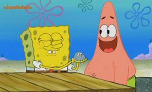 File:SpongeBob Made Pete.png