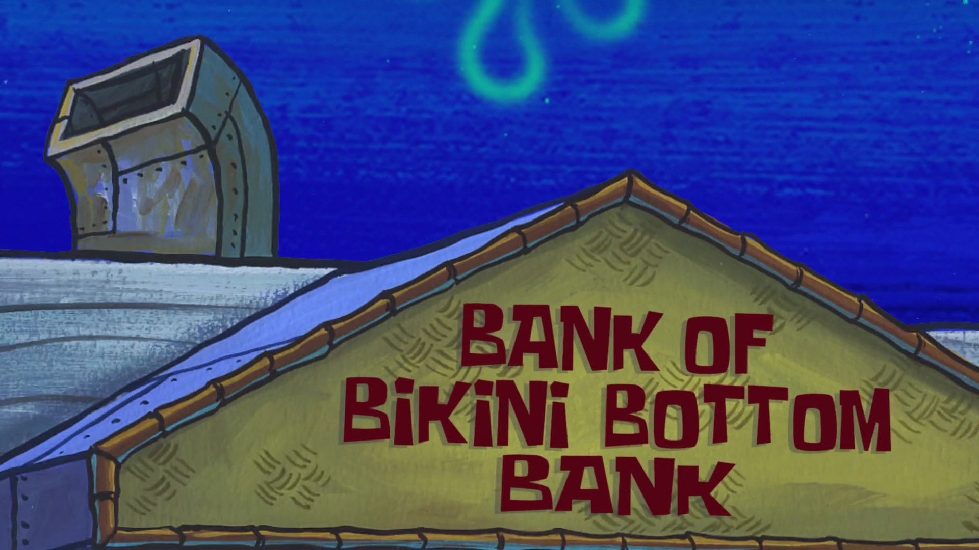 File:Safe Deposit Krabs 155.png