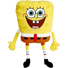File:SpongeBob SquarePants Cuddle Pillow.jpg